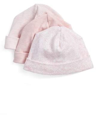 Nordstrom Beanie Hats