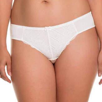 Dorina Celine Knit Brief Panty D17458a