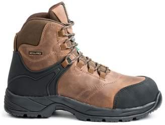 Kodiak Industrial Men's Journey Lace Up Waterproof CSA Safety Boot 9.5 M US
