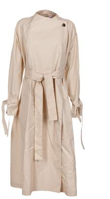 J.W.Anderson Belted Trench