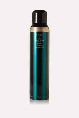 Oribe Curl Shaping Mousse, 175ml - Colorless