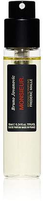 Frédéric Malle Women's Monsieur Travel Spray Case Refill 10ml