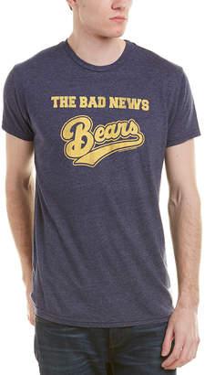 Original Retro Brand The Bad News Bears T-Shirt