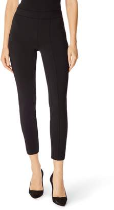 J Brand Orla Leggings