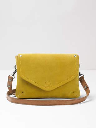 d9997eef254a4 White Stuff Josie Suede Crossbody Bag
