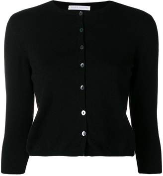 Societe Anonyme Lucy cardigan