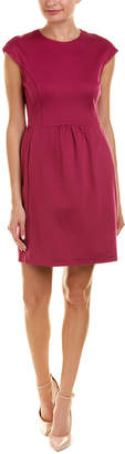 Trina Turk Pamila Sheath Dress
