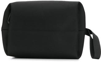 Côte&Ciel large wash bag