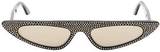 Swarovski Florence Crystal Sunglasses