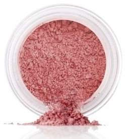 Bare Escentuals bareMinerals Blush Limited Edition Tickled 0.85g by