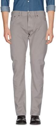 Jean Shop Casual pants