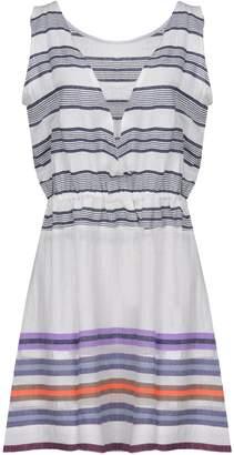Lemlem Short dresses