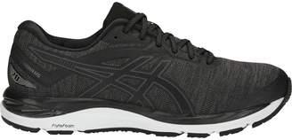 Asics Gel-Cumulus 20 MX Running Shoe - Men's
