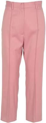 MM6 MAISON MARGIELA Mm6 Pants