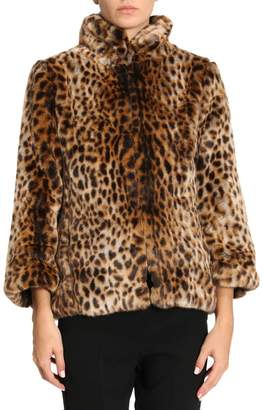 MICHAEL Michael Kors Coat Coat Women