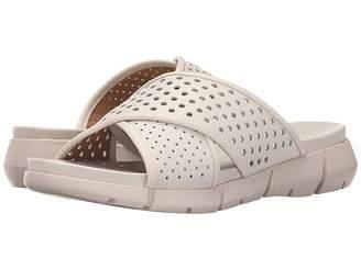 Calvin Klein Whitley Women's Slide Shoes