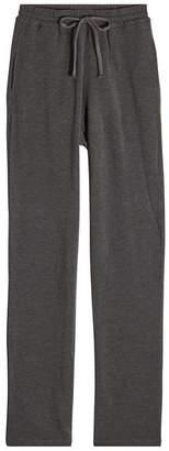 Majestic Jersey Sweatpants