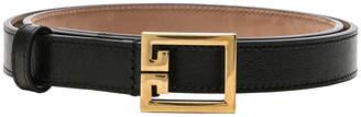 Givenchy GV3 Belt