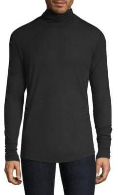 Theory Turtleneck Sweater