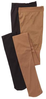 Hue Control Top Tight - Pack of 2