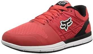 Fox Men's Motion Elite 2 Athletic Shoe