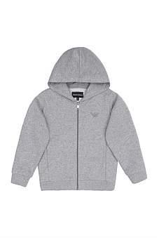 Emporio Armani Sweatshirt (8-14 Years)