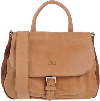 J & C JACKYCELINE Handbags - Item 45414225AT