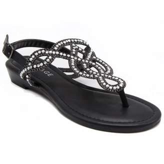 Rampage Sandra Women's ... Sandals oSo2UN
