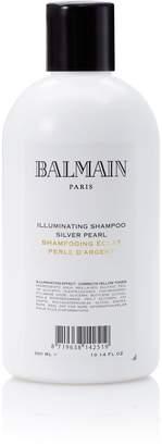 Balmain Hair Illuminating Shampoo Silver Pearl