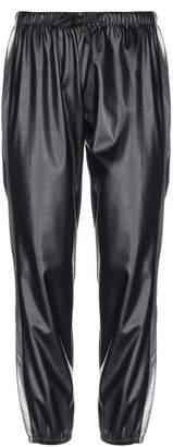 Tart T+ART Casual pants - Item 13328078SN