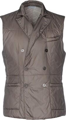 Gran Sasso Jackets