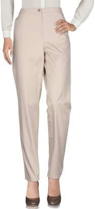 Boss Black Casual pants - Item 13214000BQ