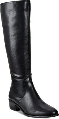 Bar III Vayla Dress Boots