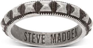 Steve Madden SMRS460626