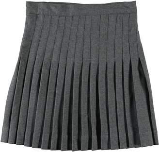 Cookies Kids Cookie's Brand Big Girls' Kilt Skirt with Tabs