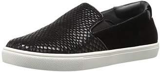 Aerosoles Women's Milestone Fashion Sneaker