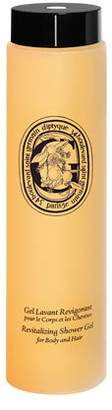 Diptyque Revitalizing Shower Gel for Body and Hair