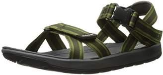 Bogs Men's Rio Active Athletic Water Sports Sandal