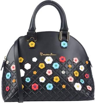 Braccialini Handbags - Item 45438396KF