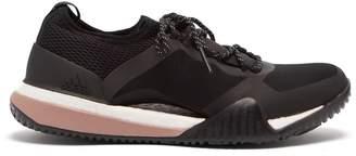 adidas by Stella McCartney Pureboost X TR 3.0 trainers