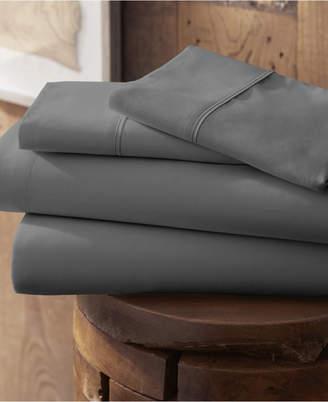 Ienjoy Home Home Collection Premium Ultra Soft 3 Piece Bed Sheet Set - Twin Xl Bedding