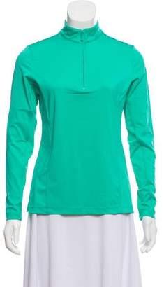 Peter Millar Mint Athletic Wear Jacket w/ Tags