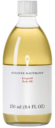Susanne Kaufmann SPACE.NK.apothecary TM) Body Oil