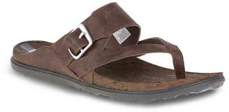 Merrell Around Town Thong Flat Sandal - Women's
