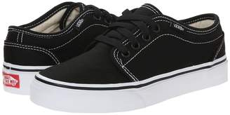 Vans 106 Vulcanized Core Classics Skate Shoes