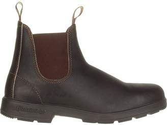 Blundstone Original 500 Series Boot - Men's