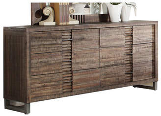 ACME Furniture Andria 6 Drawer Dresser