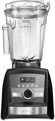 Vita-Mix Vitamix A3500 Ascent Series Blender