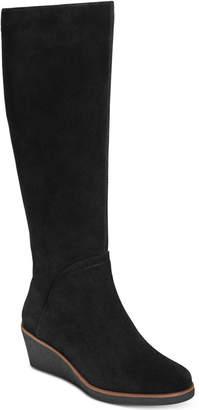 Aerosoles Binocular Winter Boots Women Shoes