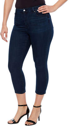 Bold Elements Bold Element Booty Lift Jean